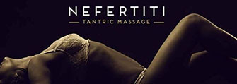 Nefertiti Tantric