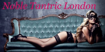 Noble Tantric