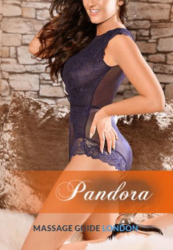 Watermark pandora main 1