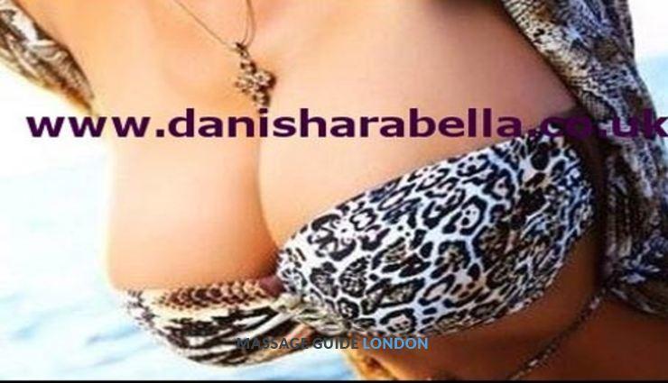 Watermark arabella main 7