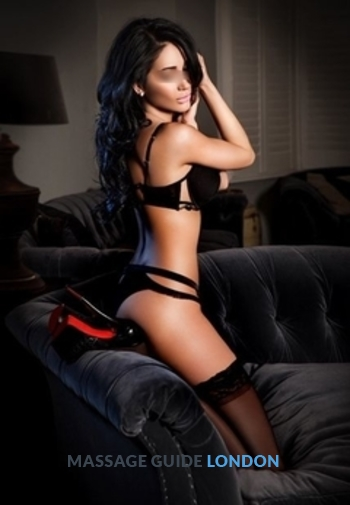 Prostate Girl Masseuse Sensual Girl Masseuse London Erotic