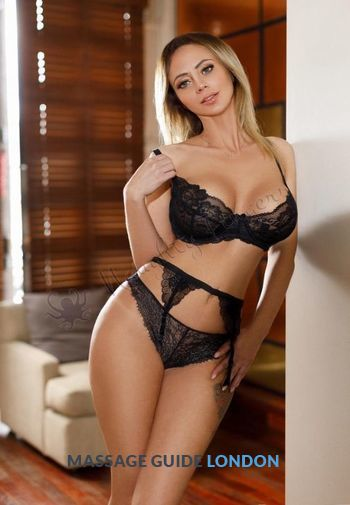 Watermark julia  sensual  natural  blonde gfe  massage   party escort mistress  oxford street  w1d  london 06