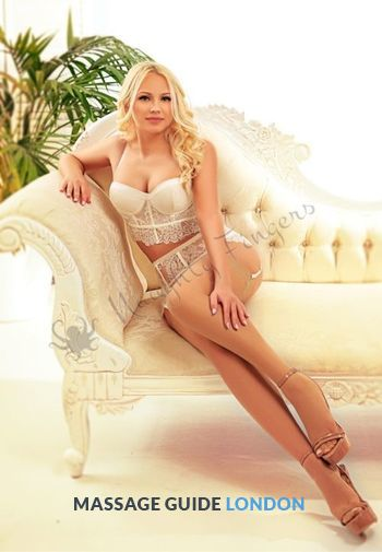 Watermark jessica sensual tantric massage gfe escort nuru expert earl s court  gloucester road sw5  london 02
