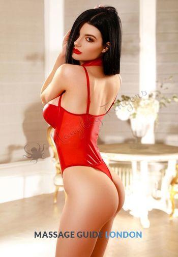Watermark sarah  young  slim   tall massage gfe escort  paddington  w2  london  6