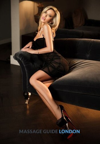 Watermark rsz eve lbd couch