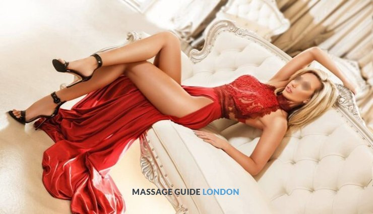 Watermark rsz 1even red dress
