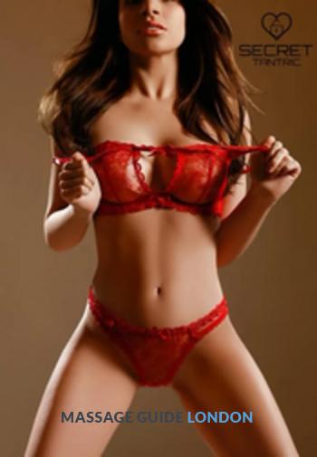 Watermark rsz screenshot 2020 12 17 chloe   erotic massage mayfair   secret tantric1