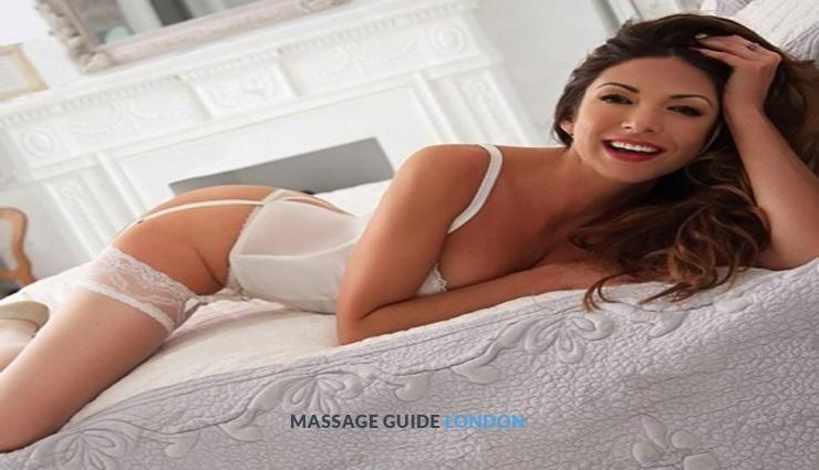 Watermark chloe tantric london   tantric massage   sm