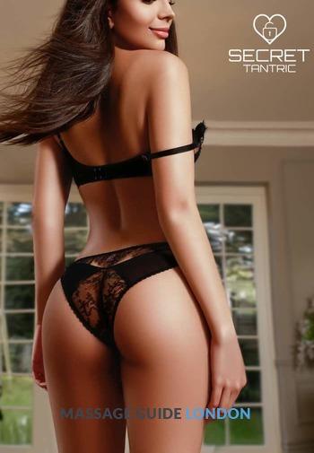 Watermark adriana erotic and tantric masseuse secret tantric tantric erotic massage london 2 1
