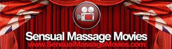 Content movies f178947f 5dba 40c9 9169 456738e360ac